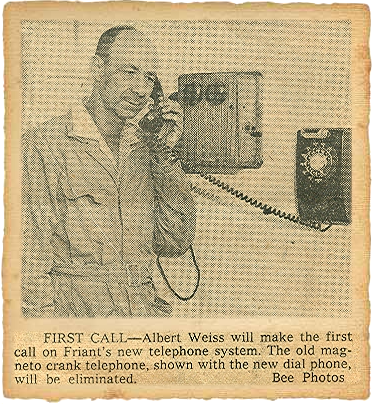 first_call