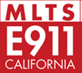 Regulatory Footer Image - MLTS Logo